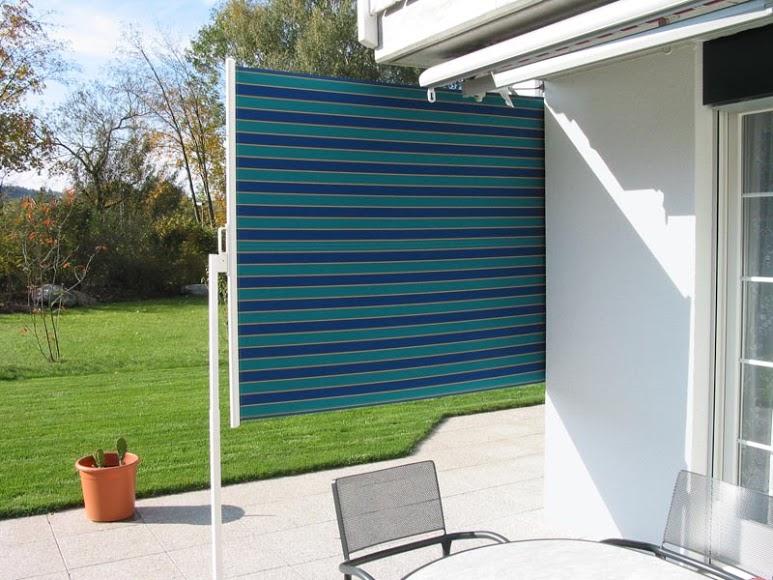 p kn bo n vertik ln mark zy dopos cz. Black Bedroom Furniture Sets. Home Design Ideas