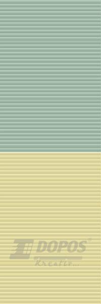 Žaluzie Kreativ: Typ a101, barvy 10075-1926