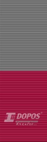 Žaluzie Kreativ: Typ a101, barvy 224-10570