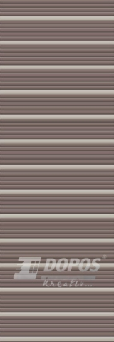 Žaluzie Kreativ: Typ a202, barvy 716-7325