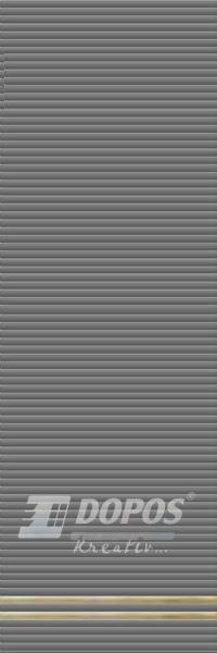 Žaluzie Kreativ: Typ a301, barvy 380-714