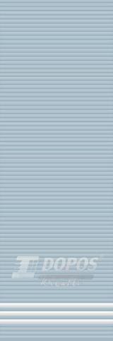 Žaluzie Kreativ: Typ a302, barvy 10265-65