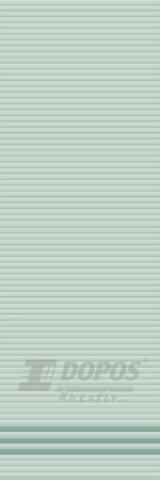 Žaluzie Kreativ: Typ a302, barvy 7324-20379