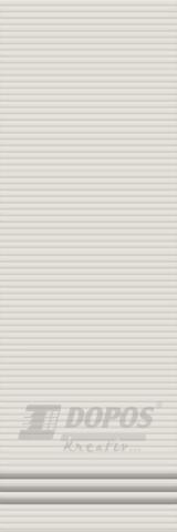 Žaluzie Kreativ: Typ a302, barvy 7325-717