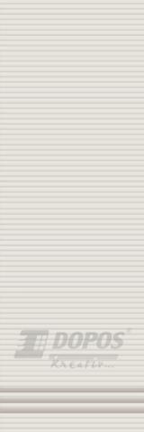 Žaluzie Kreativ: Typ a302, barvy 7343-7349