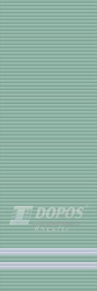 Žaluzie Kreativ: Typ a304, barvy 7324-7344